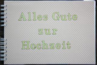 Hochzeitsbuch-1