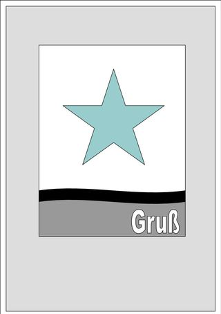 Kartensketch15