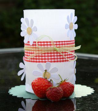 Erdbeer 1